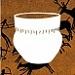 Icoon tijdvak 1, tijd van jagers en boeren (tot 50 v.C.)