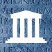 Icoon tijdvak 2, tijd van Grieken en Romeinen (50 v.C.-500 n.C.)