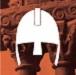 Icoon tijdvak 3, tijd van monniken en ridders (500-1000)