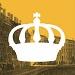 Icoon tijdvak 6, tijd van regenten en vorsten (1600-1700)